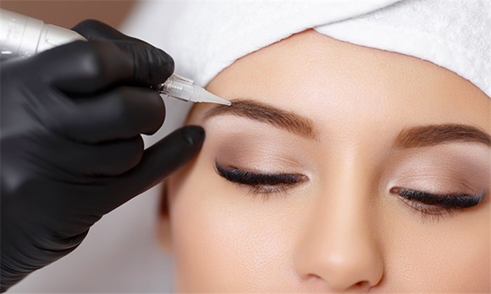 Are you a good candidate for microblading?